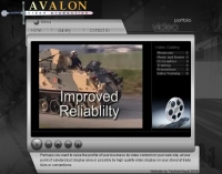Avalon Video Productions